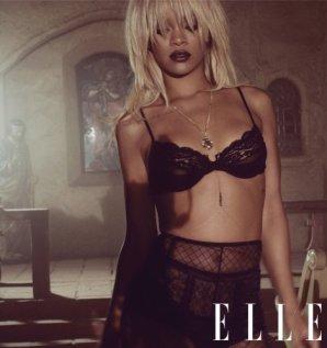 Image via ELLE magazine