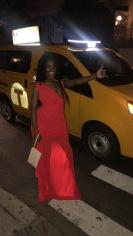 Kathryn in NY