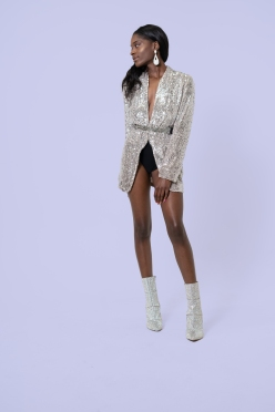 Photography by Chantal Gainous Styled by Kathryn Lewis